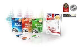 Alpha Lingmind - forum - comprimés - comment utiliser
