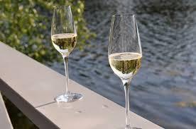 Cependant, viticulture oenologie formation la vigne les fruits congelés