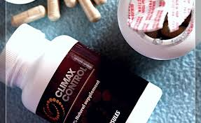 Climax Control - Amazon - prix - en pharmacie