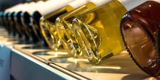 Dans les pays avec viticulture oenologie formation des traditions vinicoles