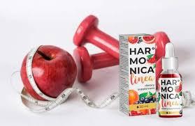 Harmonica Linea - pour minceur - dangereux - pas cher - en pharmacie