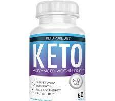 Keto Advanced Weight Loss - pour minceur - Amazon - France - site officiel