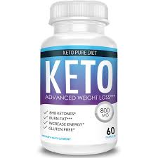 Keto Advanced Weight Loss - pour minceur - Amazon - France - site officiel