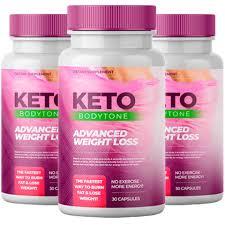 Keto Bodytone - en pharmacie - dangereux - pas cher