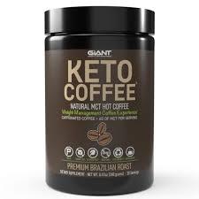 Keto Coffee - comprimés - effets - comment utiliser