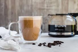 Keto Coffee - pour minceur - dangereux - pas cher - action