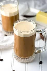 Keto Coffee - pour minceur - en pharmacie - Amazon -forum