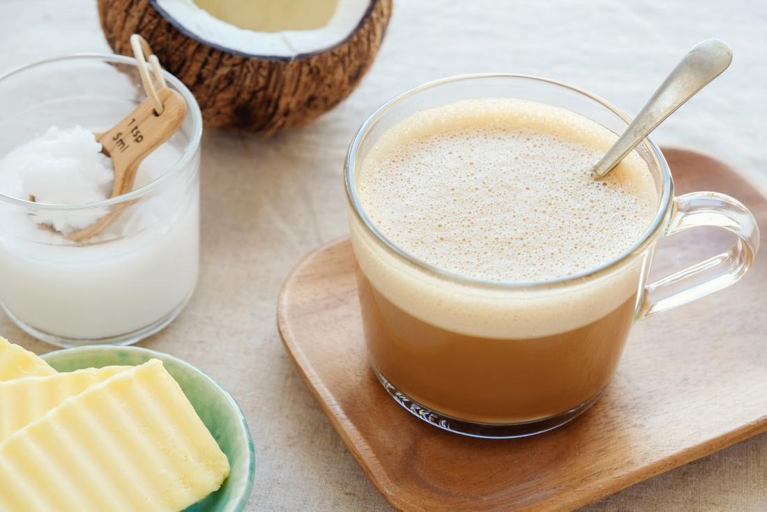 Keto Coffee - pour minceur - prix - site officiel -avis