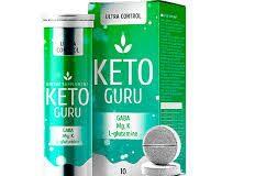 Keto Guru - avis - forum - comment utiliser