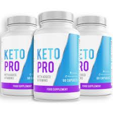 Keto Pro - pour mincir - France - comprimés - en pharmacie