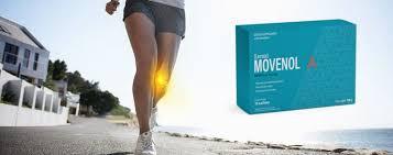 Movenol - avis - en pharmacie - Amazon