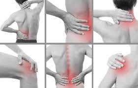 Movenol - sur les articulations - dangereux - comprimés - effets