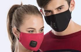 Oxybreath Pro - masque de protection - comprimés - effets - prix
