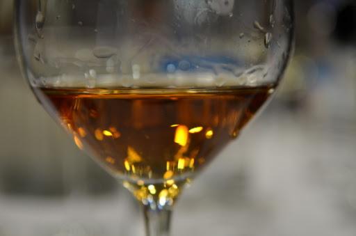 Patience pédagogiquedu LycéeViticolede la Champagneet Génétique