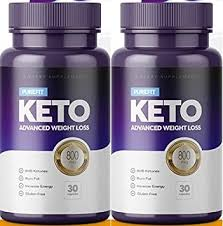 Purefit Keto Advanced Weight Loss - pour minceur - avis - forum - comprimés