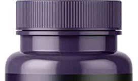Purefit Keto Advanced Weight Loss - pour minceur - site officiel - effets - pas cher