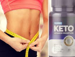 Purefit Keto Advanced Weight Loss - sérum - comment utiliser - dangereux