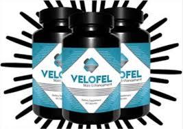 Velofel - effets - sérum - comment utiliser