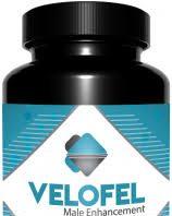 Velofel - pour la puissance - comprimés - dangereux - prix