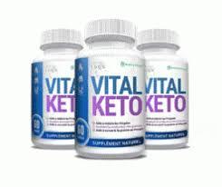 Vital Keto - avis - forum - comment utiliser