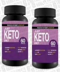 Just keto diet - pour mincir - comment utiliser - effets - France