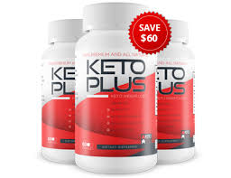 Keto plus - forum - comprimés - action