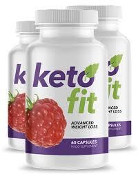 Ketofit – France – en pharmacie – Amazon