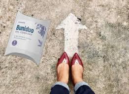 Buniduo gel comfort – France – dangereux – effets