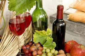 Ce remède est utilisé viticulture oenologie formation de la même manière - pédagogiqueduLycéeViticolede laChampagne