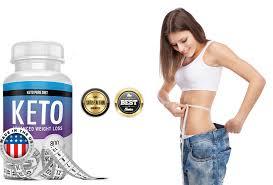 Keto pure diet - effets - comment utiliser - France