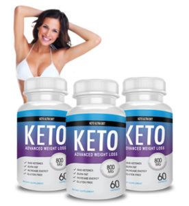 Keto pure diet - pour mincir - pas cher - sérum - en pharmacie