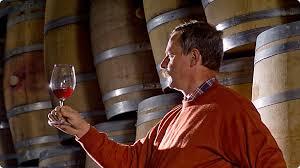 Macération vin pétillant sante (pré-fermentation de la pulpe)