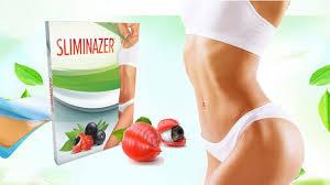 Sliminazer - pour mincir - avis – composition – effets secondaires