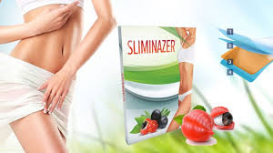 Sliminazer - pour mincir - en pharmacie – action – site officiel
