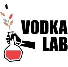 vodka lab - paris - prix