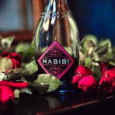 habibi vodka - prix - proprietaire