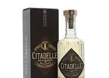citadelle - composition - review,