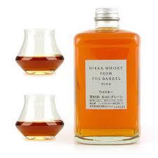 nikka whisky - blended - carrefour