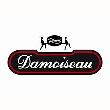 damoiseau - arrangé - avis