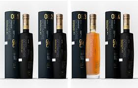 octomore - 10 ans - 6.1