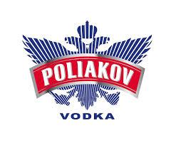vodka poliakov - prix - degré d alcool