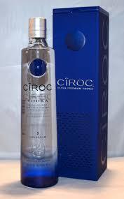 ciroc vodka - wiki - red berry