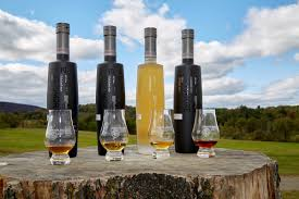 octomore - 7.3 - 7.4