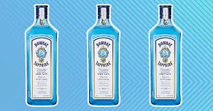 bombay - 1l - cocktails