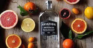 aviation gin - carrefour - leclerc