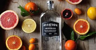 aviation gin - carrefour - leclerc