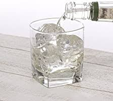 vodka zubrowka - prix - herbe de