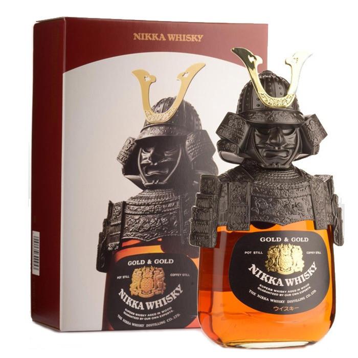 nikka whisky - coffey grain - coffey malt
